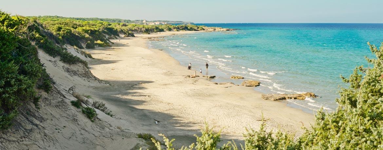frizzo-spiaggia-6