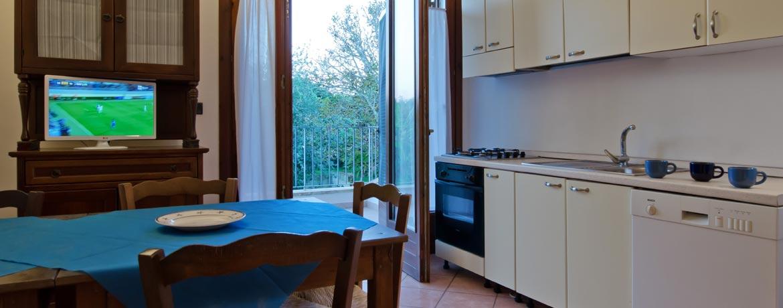 frizzo-trilocale-cucina