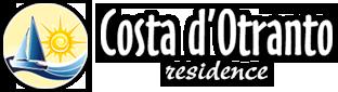 Residence Otranto