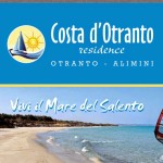 Residence Costa d'Otranto
